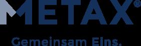 metax-logo-quer-neu