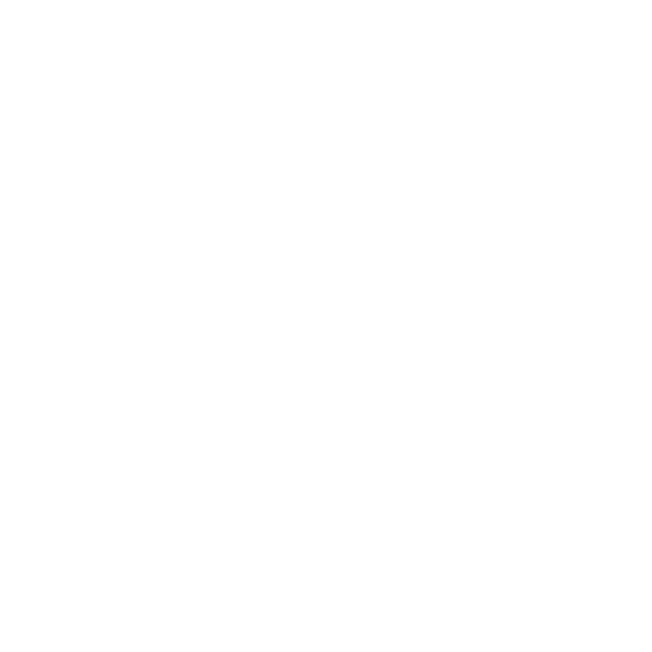 SAENTIS-Web-Logo-RGB-weiss-neu