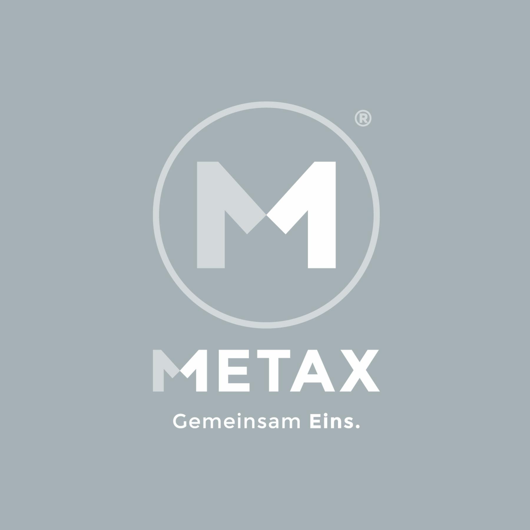 intime-metax-news